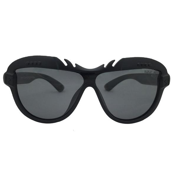 عینک آفتابی پسرانه کد 1170.1