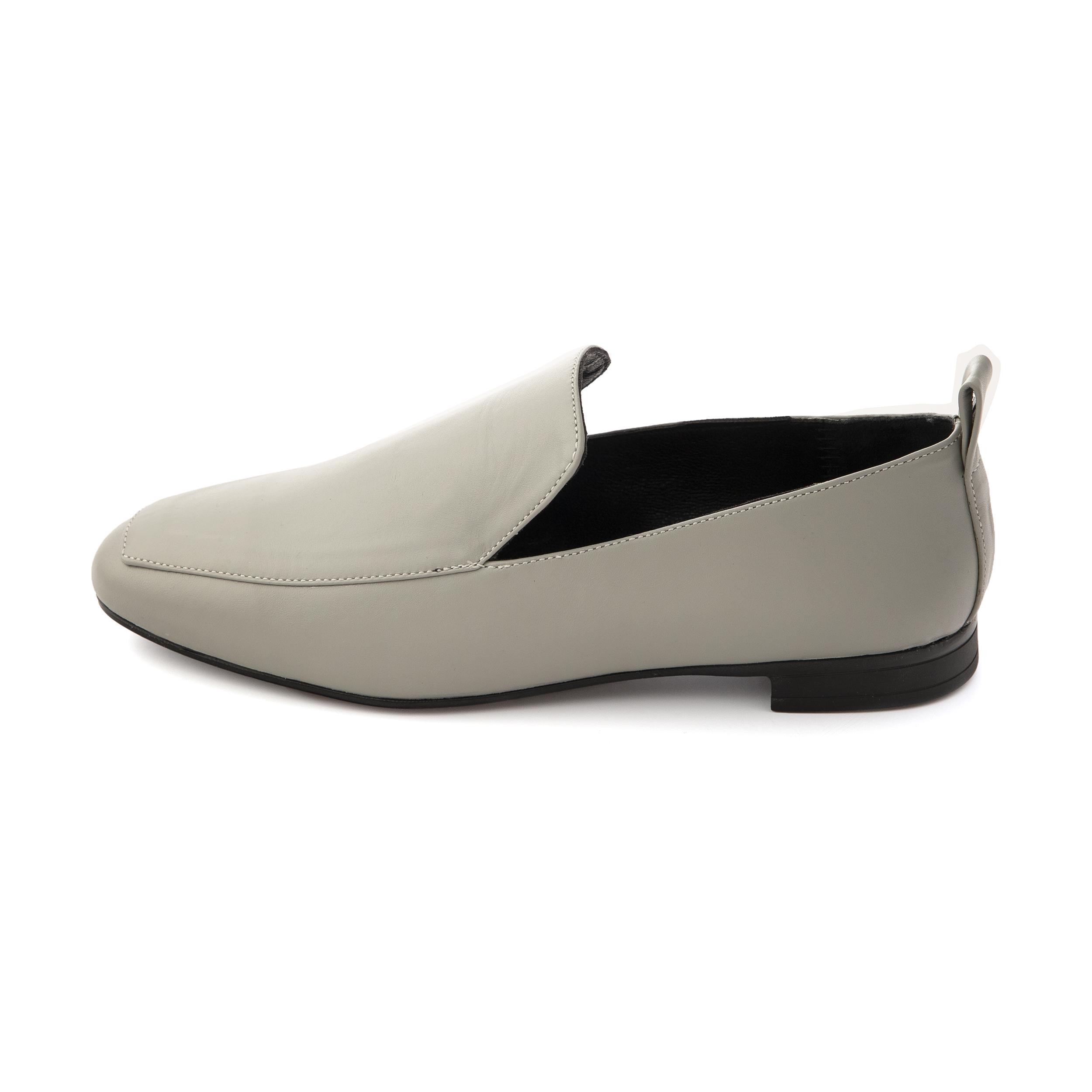 کفش زنانه آرتمن مدل Saffira 3-43684