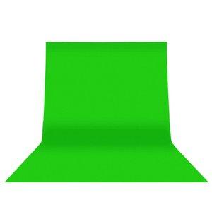 فون عکاسی مدل non woven کد 6-2.5