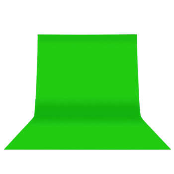 فون عکاسی مدل  melt-blown کد 2.5-1.5