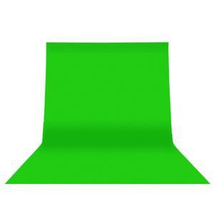فون عکاسی مدل non woven کد 2.6-1.6