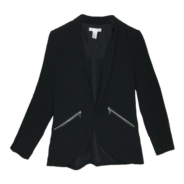 کت زنانه اچ اند ام مدل 0402768