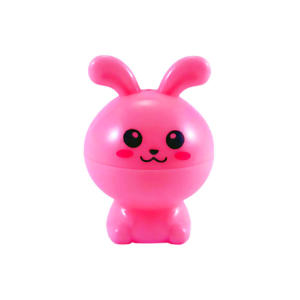بالم لب کیو سی مدل خرگوش