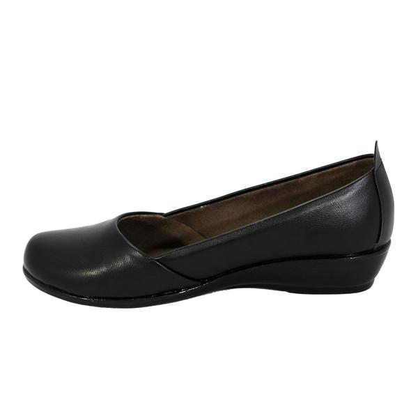 کفش زنانه شهرام طب مدل 2087 کد 9