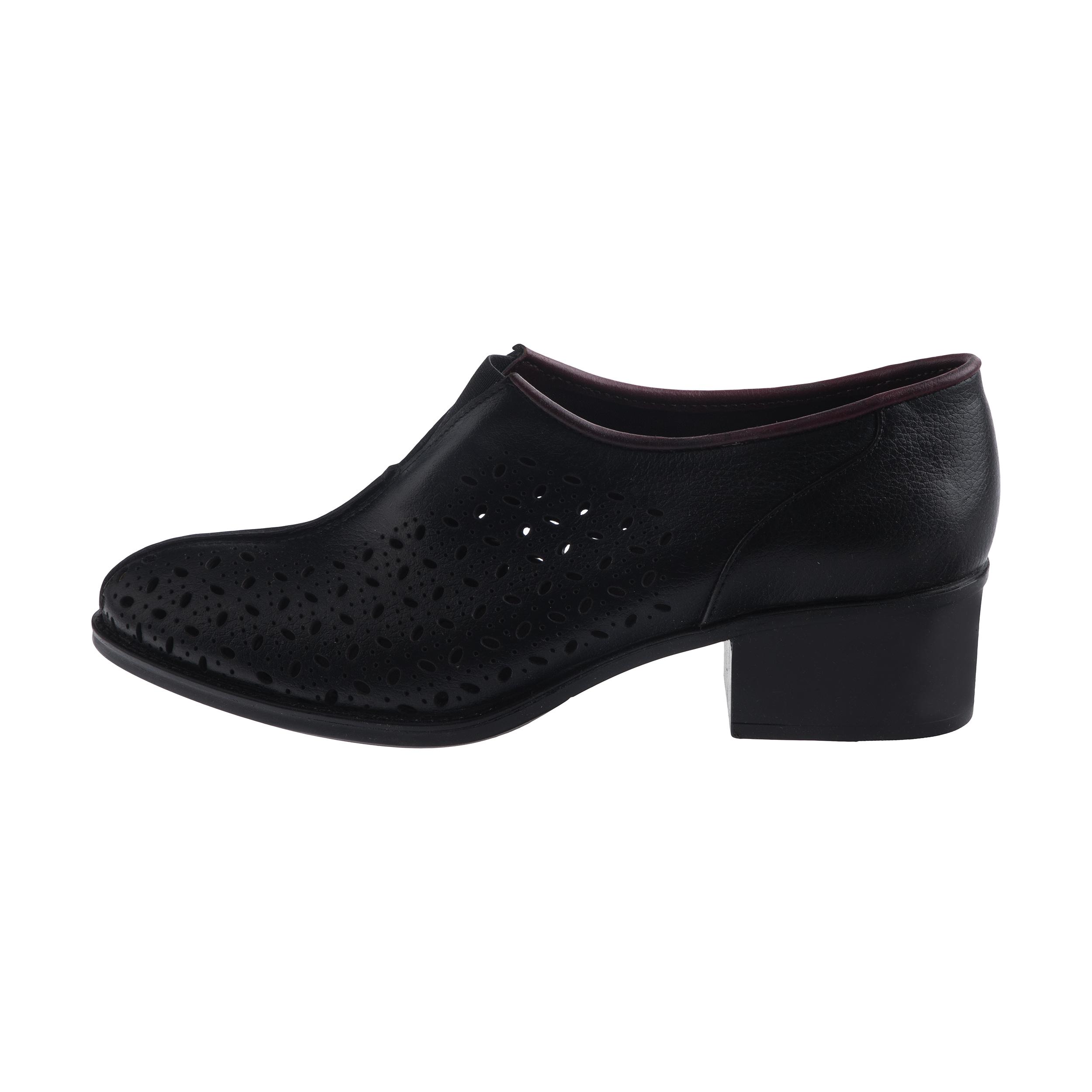 کفش زنانه شیفر مدل 5310B500130              (قیمت و عکس)