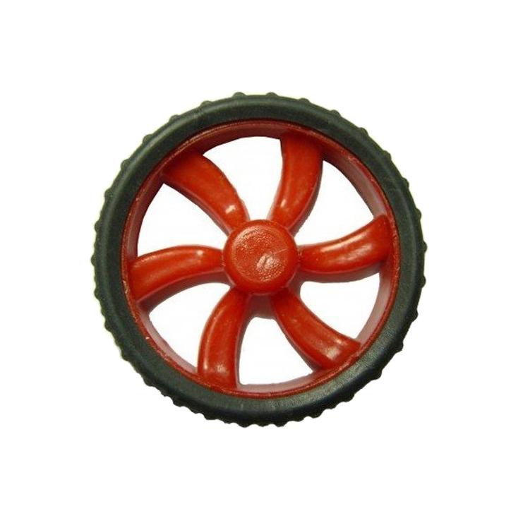چرخ ربات مدل اسپرت