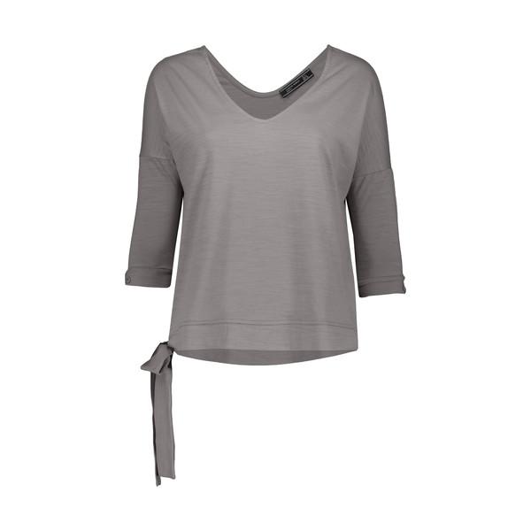 تی شرت زنانه زانتوس مدل 98385-93