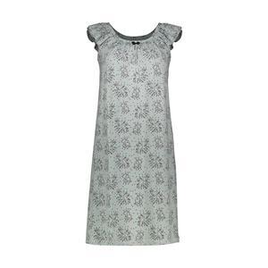 لباس خواب زنانه ناربن مدل 1521347-90