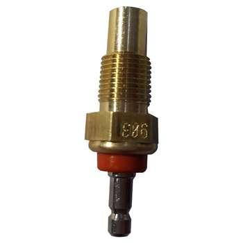 فشنگی حرارتی کافیا مدل 9831 مناسب برای پراید