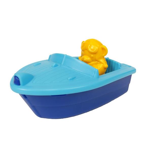 قایق بازی نیکو تویز کد joystoy