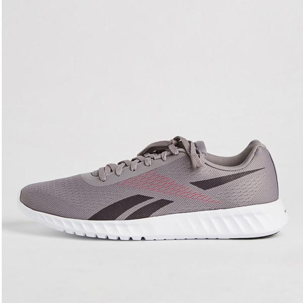 کفش مخصوص دویدن زنانه ریباک مدل FU8759