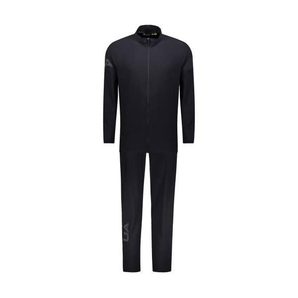 ست گرمکن و شلوار ورزشی مردانه آندر آرمور مدل 3165004BLUSET