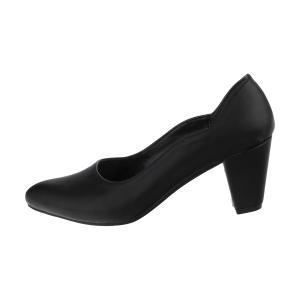 کفش زنانه لبتو مدل 503899