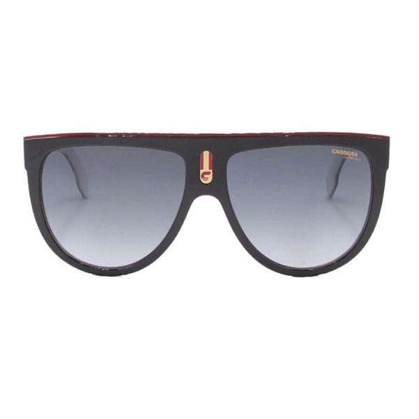 عینک آفتابی مردانه کاررا مدل flagtop oa49o