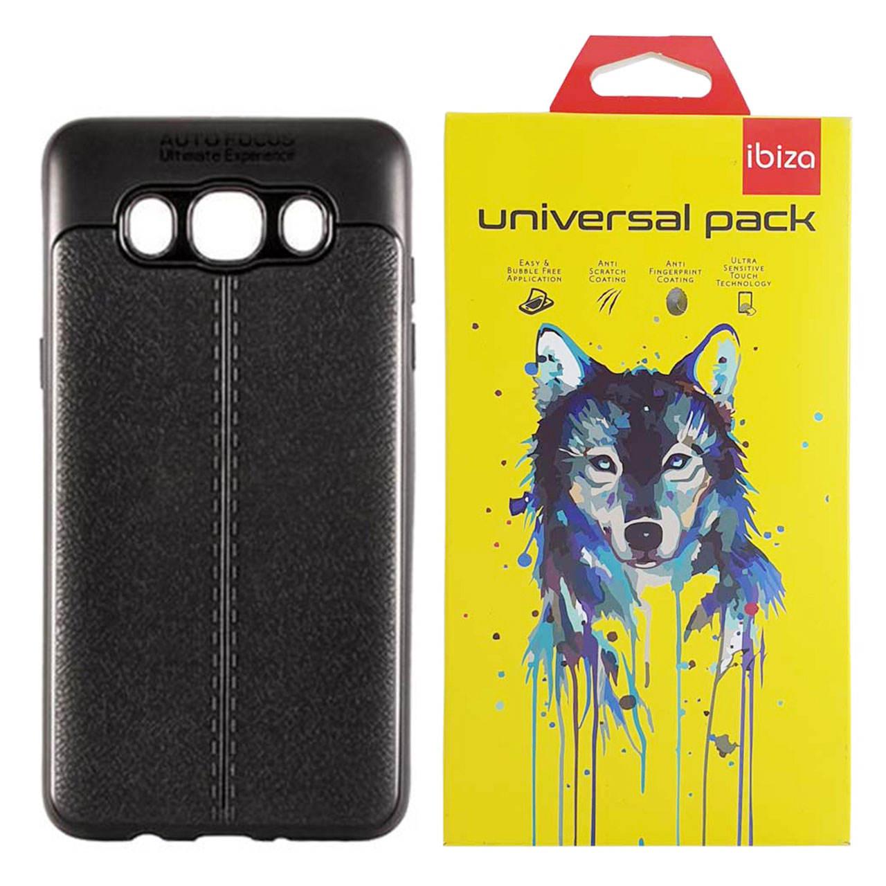کاور ایبیزا مدل UE25010 مناسب برای گوشی موبایل سامسونگ Galaxy J7 2016