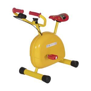 دوچرخه ثابت کودک کد 03
