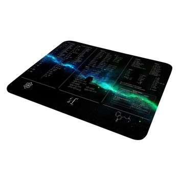 ماوس پد طرح برنامه نویسی مدل MP3155