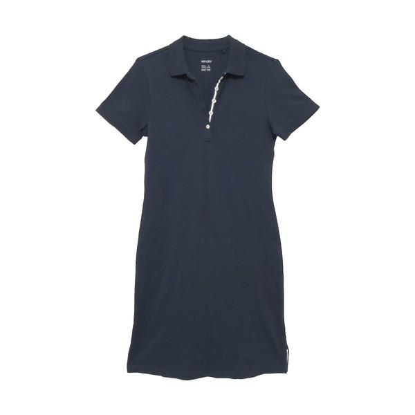 پیراهن زنانه اسمارا مدل NATHEN 3234