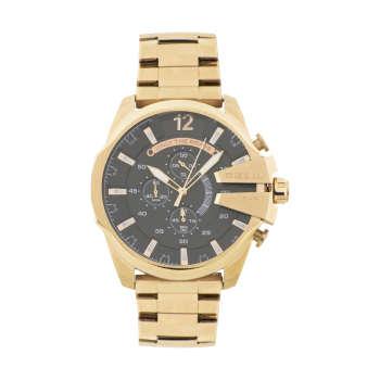 ساعت مچی عقربه ای مردانه دیزل مدل DZ 4306
