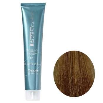 رنگ مو اویستر شماره 8/3 حجم 100میلی لیتر رنگ بلوند طلایی روشن