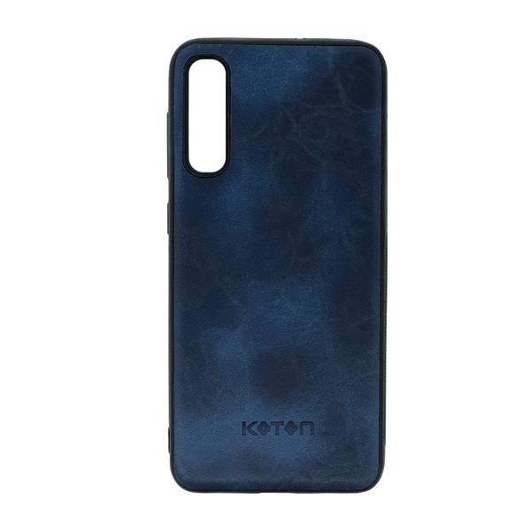 کاور  مدل LET مناسب برای گوشی موبایل سامسونگ Galaxy A50