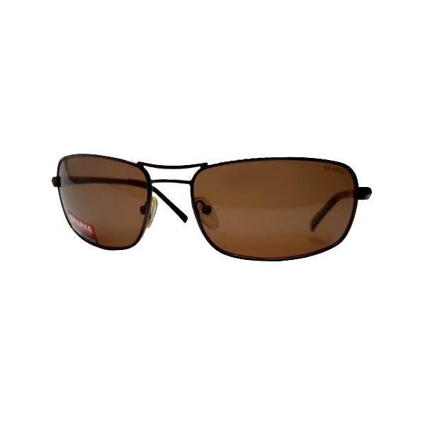 عینک آفتابی اسپارک مدل SK5105c1
