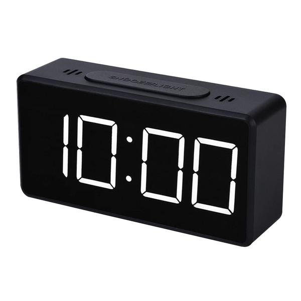 ساعت رومیزی مدل MSC-8039