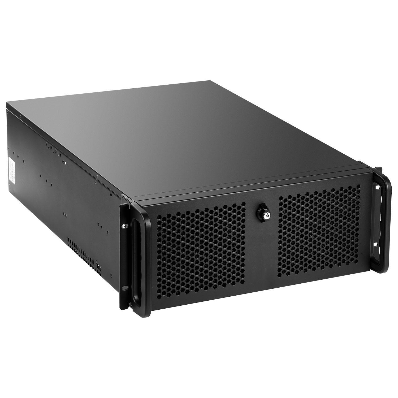 کامپیوتر سرور مدل 6lash 1241V3