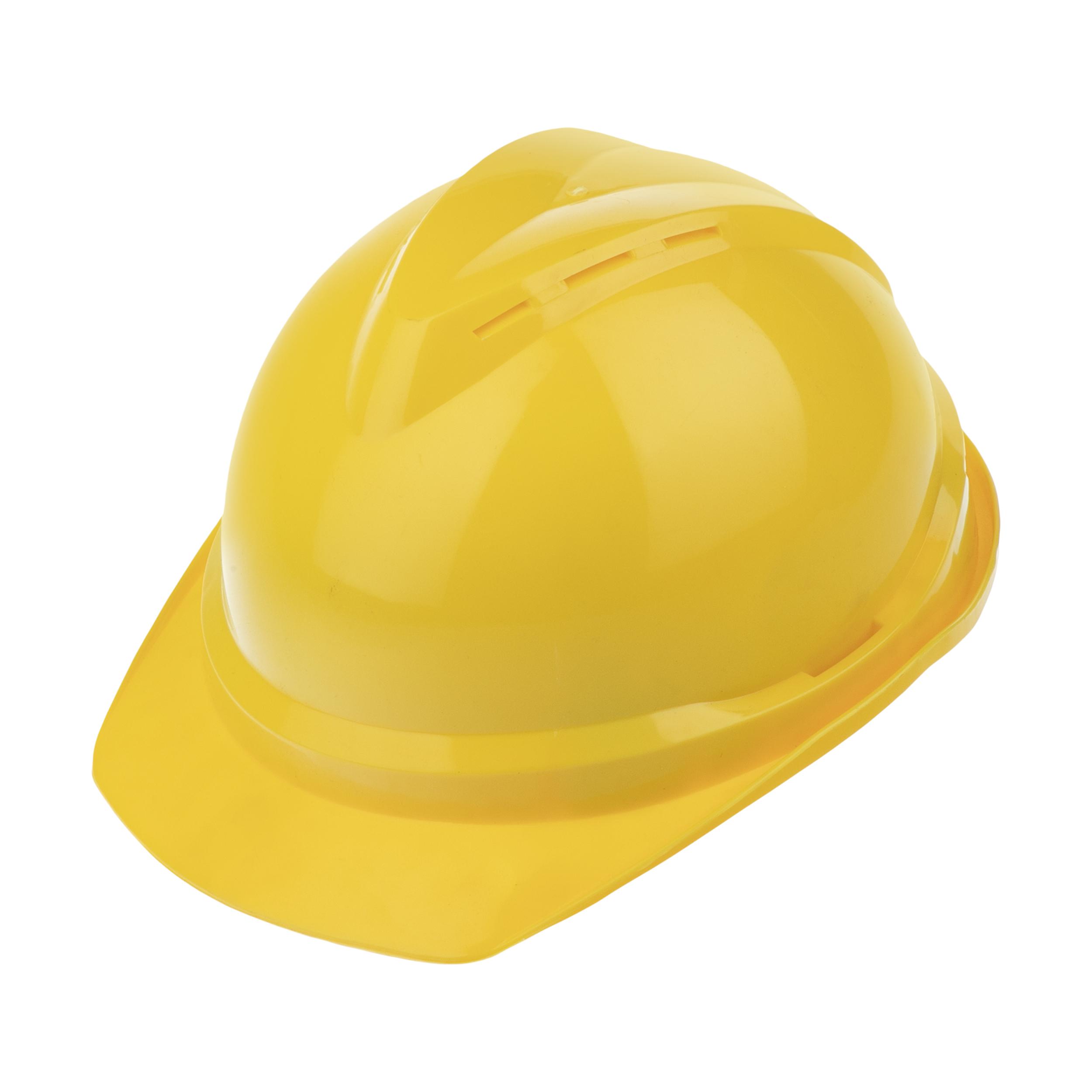 کلاه ایمنی مدل MSA 2