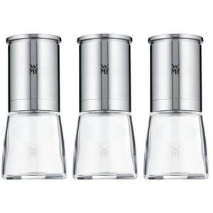 فلفل و نمک ساب دبلیو ام اف مدل ceill مجموعه 3 عددی