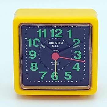 ساعت رومیزی ارینتکس مدل 111