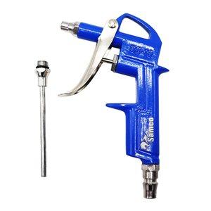 تفنگی باد سامکو مدل YPTAN010
