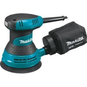 دستگاه سنباده زن ماکیتا مدل bo5030