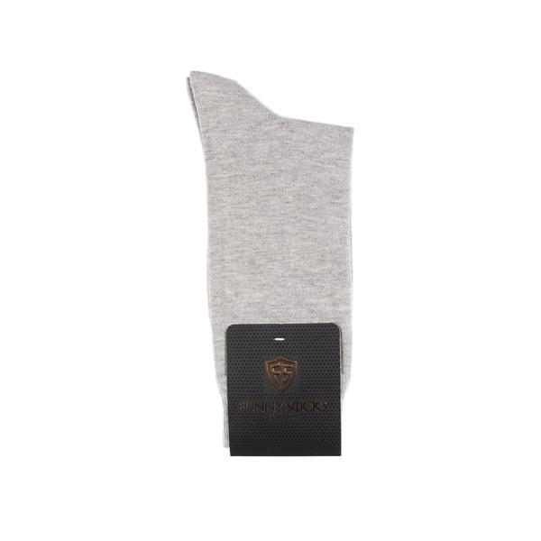 جوراب مردانه فانی ساکس مدل 10000d