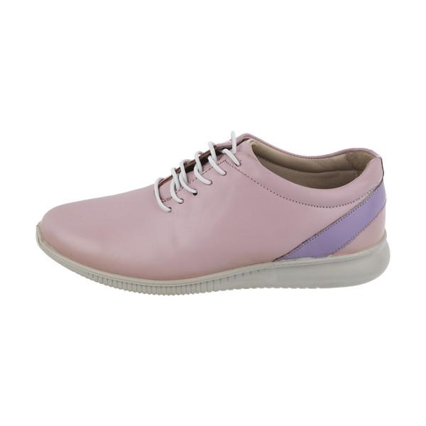 کفش روزمره زنانه گلسار مدل 5012c500109