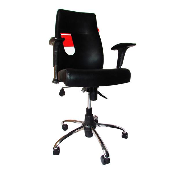 صندلی کارمندی کد 2060