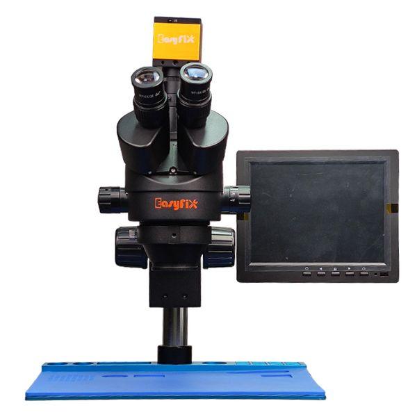 میکروسکوپ ایزی فیکس مدلEF-30 Pro 2