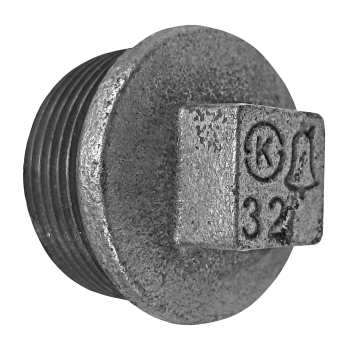 درپوش کد g32
