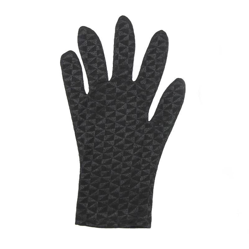 دستکش زنانه کد 306