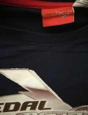 ست تی شرت و شلوار پسرانه دیزنی کد 280499 -  - 4