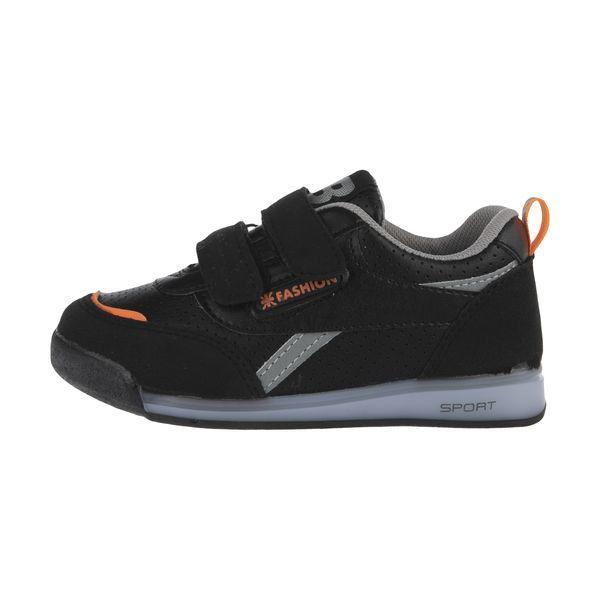 کفش مخصوص پیاده روی پسرانه مدل 5077 غیر اصل