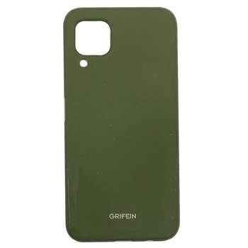 کاور مدل GF-001 مناسب برای گوشی موبایل هوآوی Nova 7i /P40 Lite / Nova 6 SE