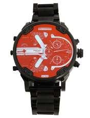 ساعت مچی عقربه ای مردانه دیزل مدل DZ 4389 -  - 1