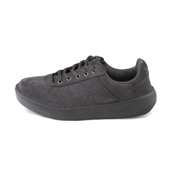 کفش روزمره مردانه ملی مدل 8329-9803