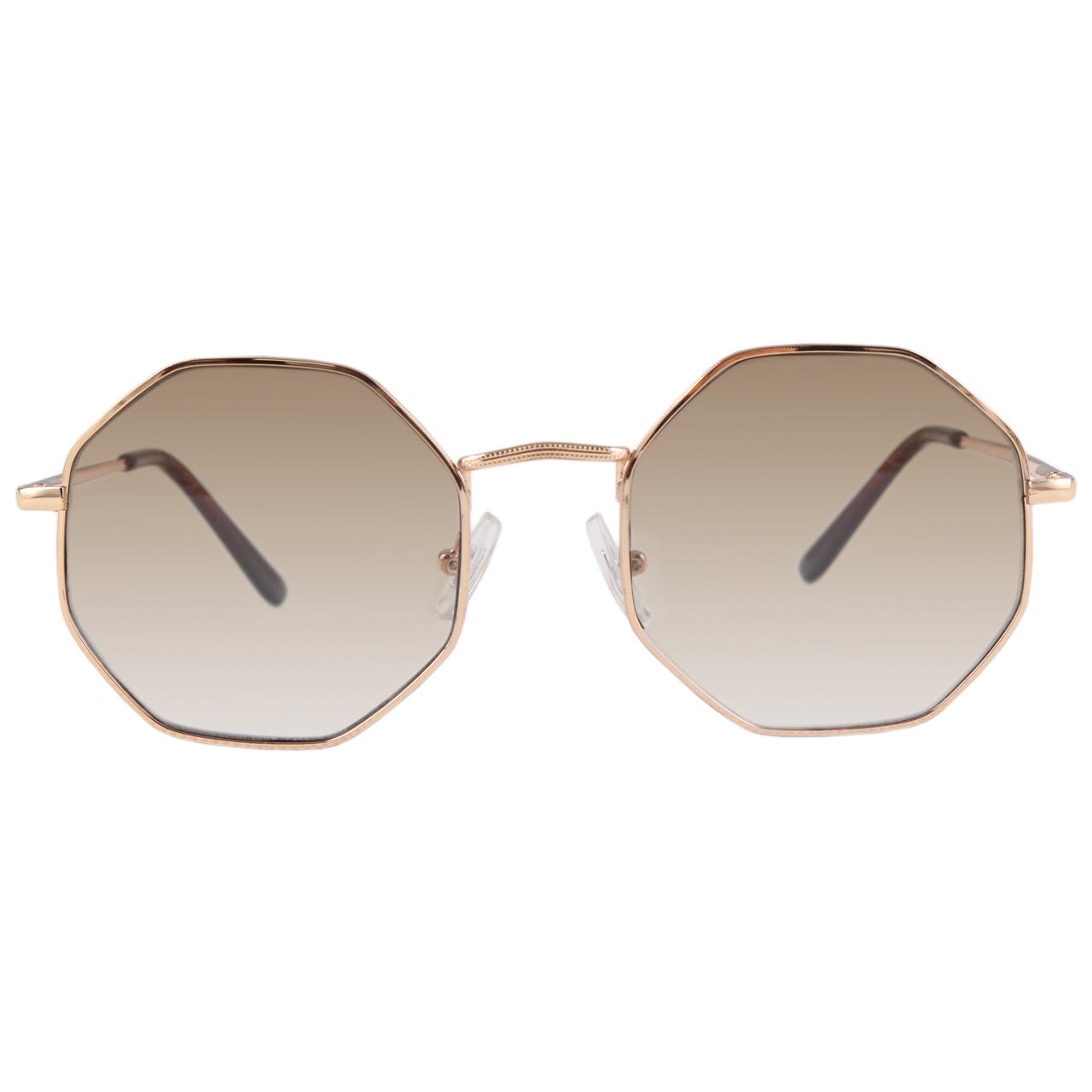 عینک آفتابی دخترانه مدل A-583