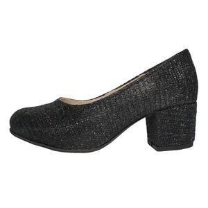 کفش دخترانه مدل 257698438