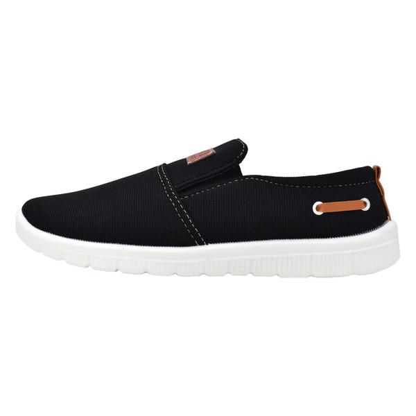 کفش روزمره مردانه مدل فینال کد B1088