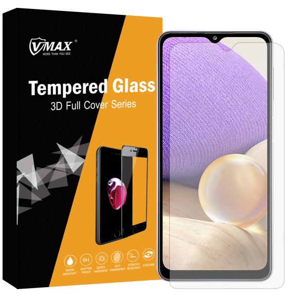 محافظ صفحه نمایش وی مکس مدل VN1 مناسب برای گوشی موبایل سامسونگ Galaxy A32
