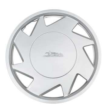 قالپاق چرخ مدل TAKPN سایز 13 اینچ مناسب برای پیکان