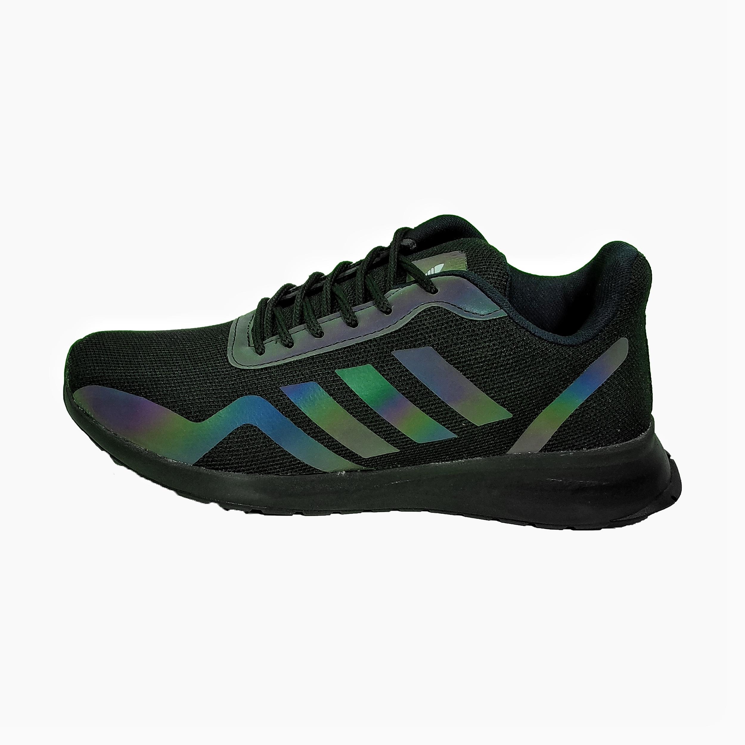 خرید و قیمت                                      کفش پیاده روی مردانه مدل 1241                     غیر اصل